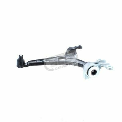 Citroen C8 2003-2009 Steel Front Lower Suspension Wishbone Arm Passenger Side