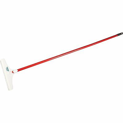 Carpet Rake Groomer Tools Home Improvement With Extra Long 51 In. Handle New