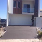 Concreting Professional all areas Marcoola Maroochydore Area Preview