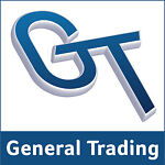 General Trading 2011