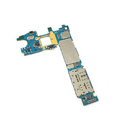 Samsung Galaxy A5 2016 A510F motherboard logicboard