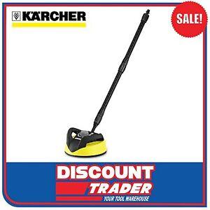 Karcher T 350 Electric
