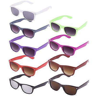 e 50er Jahre Stil Sonnenbrille (50er Stil Brille)