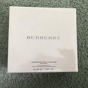 Burberry men's perfumes Shellharbour Shellharbour Area Preview