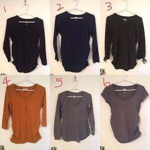 1a73a804842a9 Maternity Clothes | Buy or Sell Maternity Clothing in Calgary ...