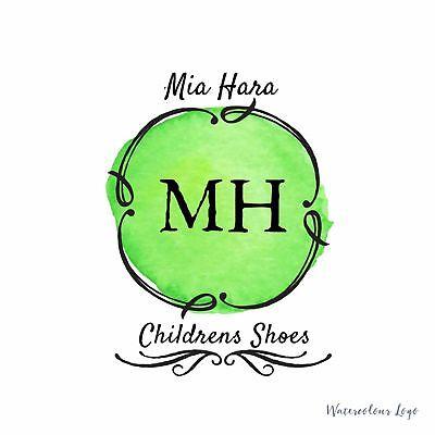Mia Hara Childrens Shoes