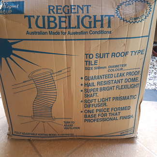 SKYLIGHT . LARGE. NEW Burpengary Caboolture Area Preview