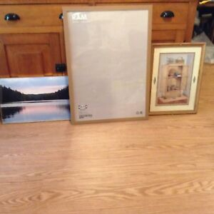 Picture Frame Ikea