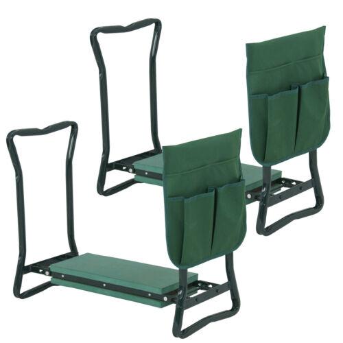 4″ Inch Height Wood Round Tapered Walnut Furniture Sofa Legs – Set of 4 Furniture