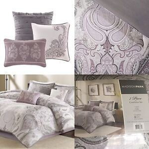 BRAND NEW - King Size bedding