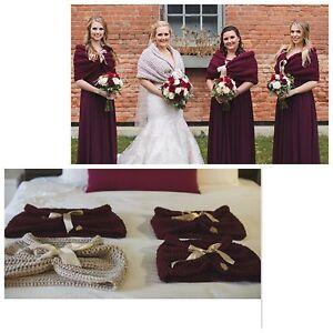 Wedding Items Edmonton Edmonton Area image 1