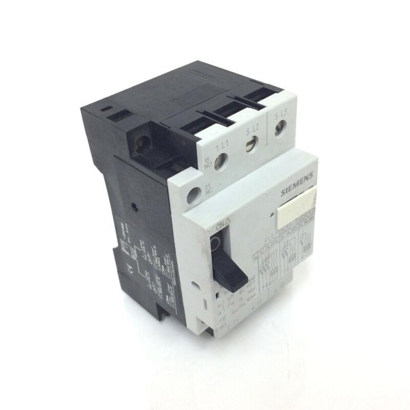 NIB Siemens Circuit Breaker     3VU1300-1MG00