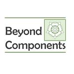 beyondcomponents