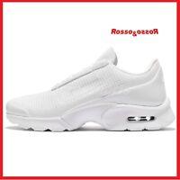 Nike air max donna n. 36.5 a San Mauro Torinese Kijiji: Annunci di eBay
