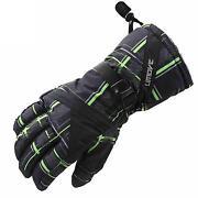 Waterproof Snow Gloves