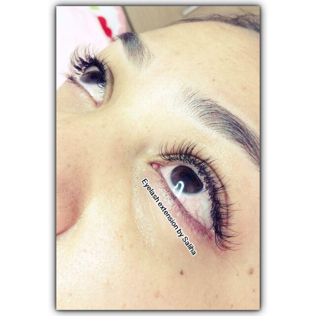 Eyelash Extension Beauty Treatments Gumtree Australia Casey Area