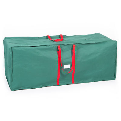 Richards Homewares Christmas Tree Storage Bag - Fits Trees Up to 8 Feet ()