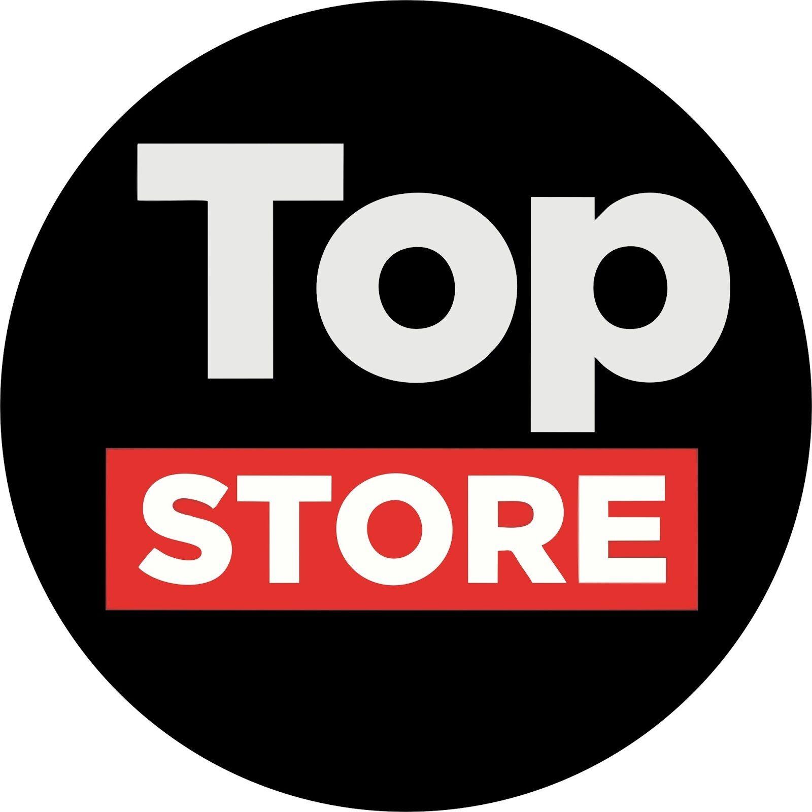 Topstor2014