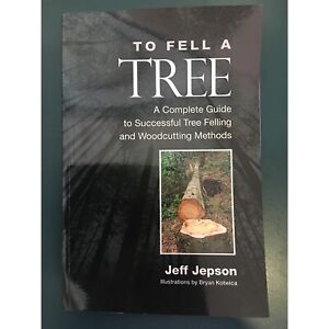 TO FELL A TREE Mountain Creek Maroochydore Area Preview