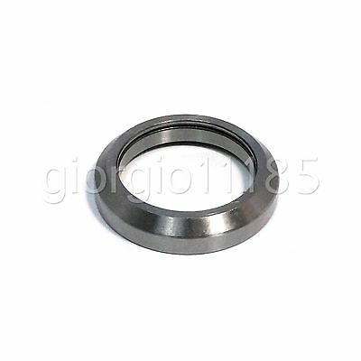 US Stock 10pcs MR93ZZ Double Shielded Ball Bearing Bearings 3mm x 9mm x 4mm