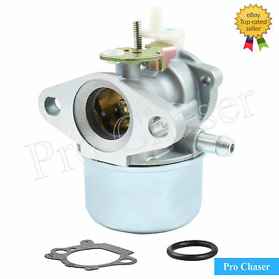 Replacement Carburetor - Briggs & Stratton 690000 replacement carburetor