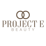 Project E Beauty AU