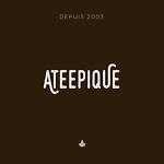 ateepique