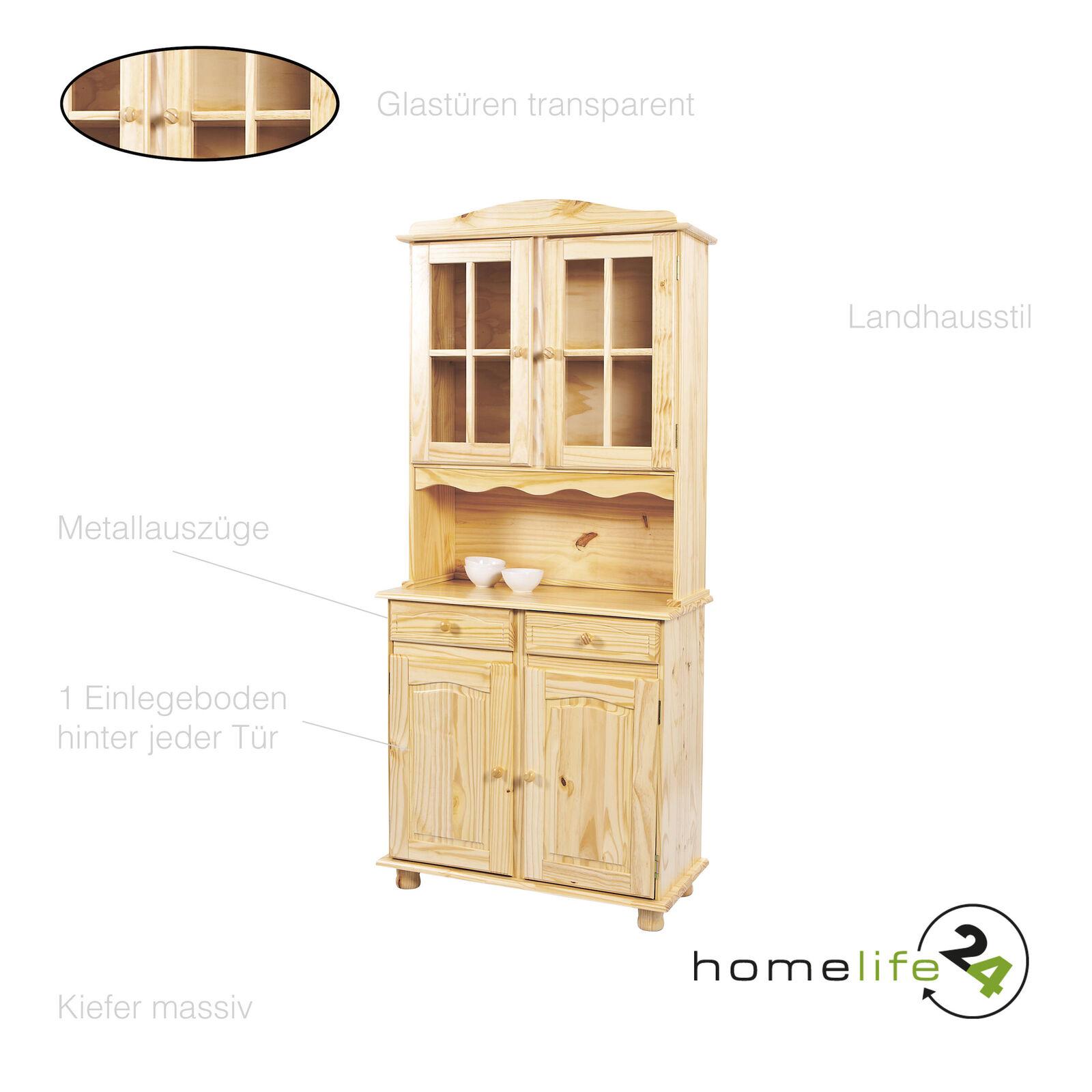 Küchenschrank Türen. Led Für Küche Playmobil Luxus Englische ...