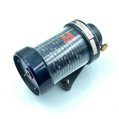 60-92ghz Wr-12 Wr12 Waveguide Frequency Meter Microwave