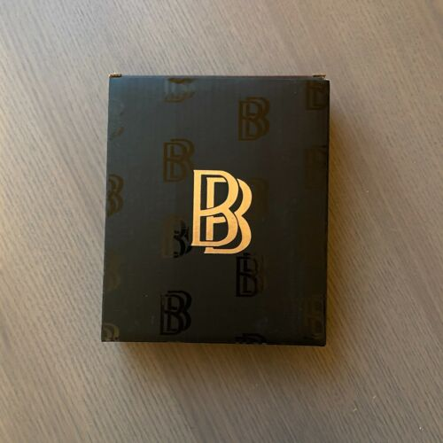 BRAND NEW Ben Baller Gold Digital Scale NTWRK Exclusive IN HAND FAST SHIPPING