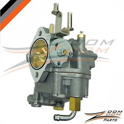 Shorty Carburetors - Carburetor Carb For Harley-Davidson Motorcycle Super E Shorty Big Twin Sportster