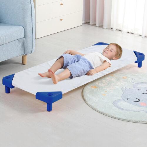 "Standard Size Daycare/Pre-Shcool Cot Sheet Children Naptime Cot Sheets 23""x51"""