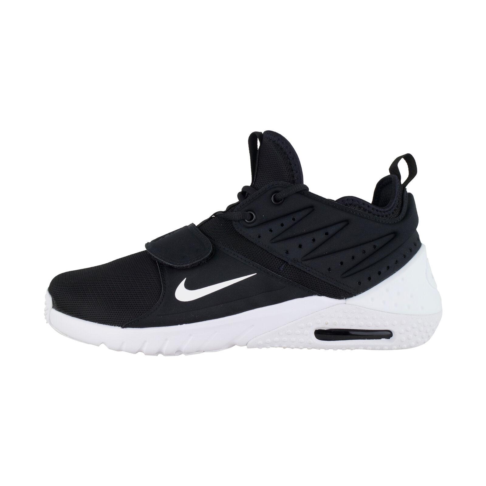 Nike Air Max Trainer 1 AO0835 010