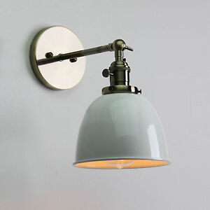 home furniture diy lighting wall lights