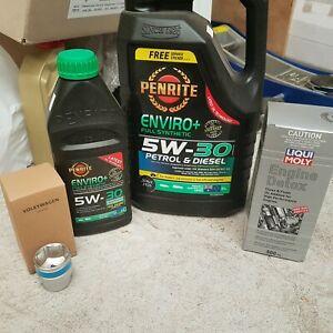 penrite oil | Oil, Coolant & Liquids | Gumtree Australia