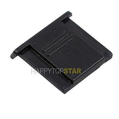 Hot Shoe Hotshoe Cover Cap Protector for Canon 5D 4 7D II 6D 760D 800D 80D 77D Hot Shoe Cover Cap
