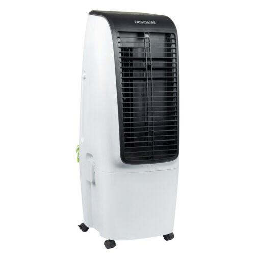 Remanufactured Frigidaire 2-in-1 Evaporative Air Cooler and Fan, EC300W-FA-REM