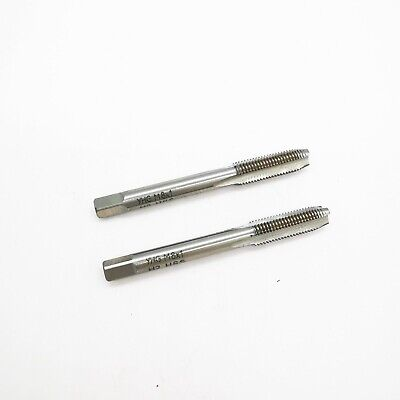 TEC //P/&N //FEW // ESC RH INTERMEDIATE // TAPER HSS Hand Tap M16 X 1.0
