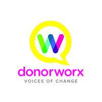 Non Profit Charity Representative–Calgary, Alberta