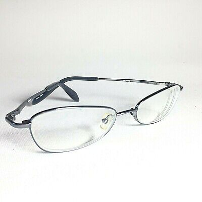 TSUNAMI Eyeglasses Frames Japan Metal Prescription RX Vintage for sale  Shipping to India