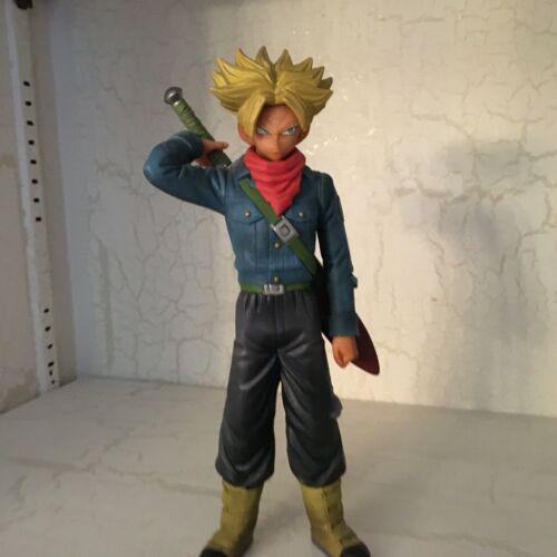 Dragon Ball Figure Banpresto