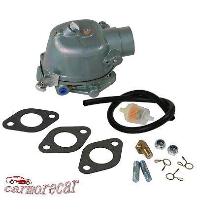 Carburetor 533969m91 For Massey Ferguson To-35 35 40 50 F-40 50 135 150 202 204
