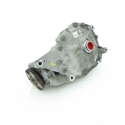 differential front BMW X5 X5M X6M E70 E71 4.8 V8 I=3,91 comprar usado  Enviando para Brazil