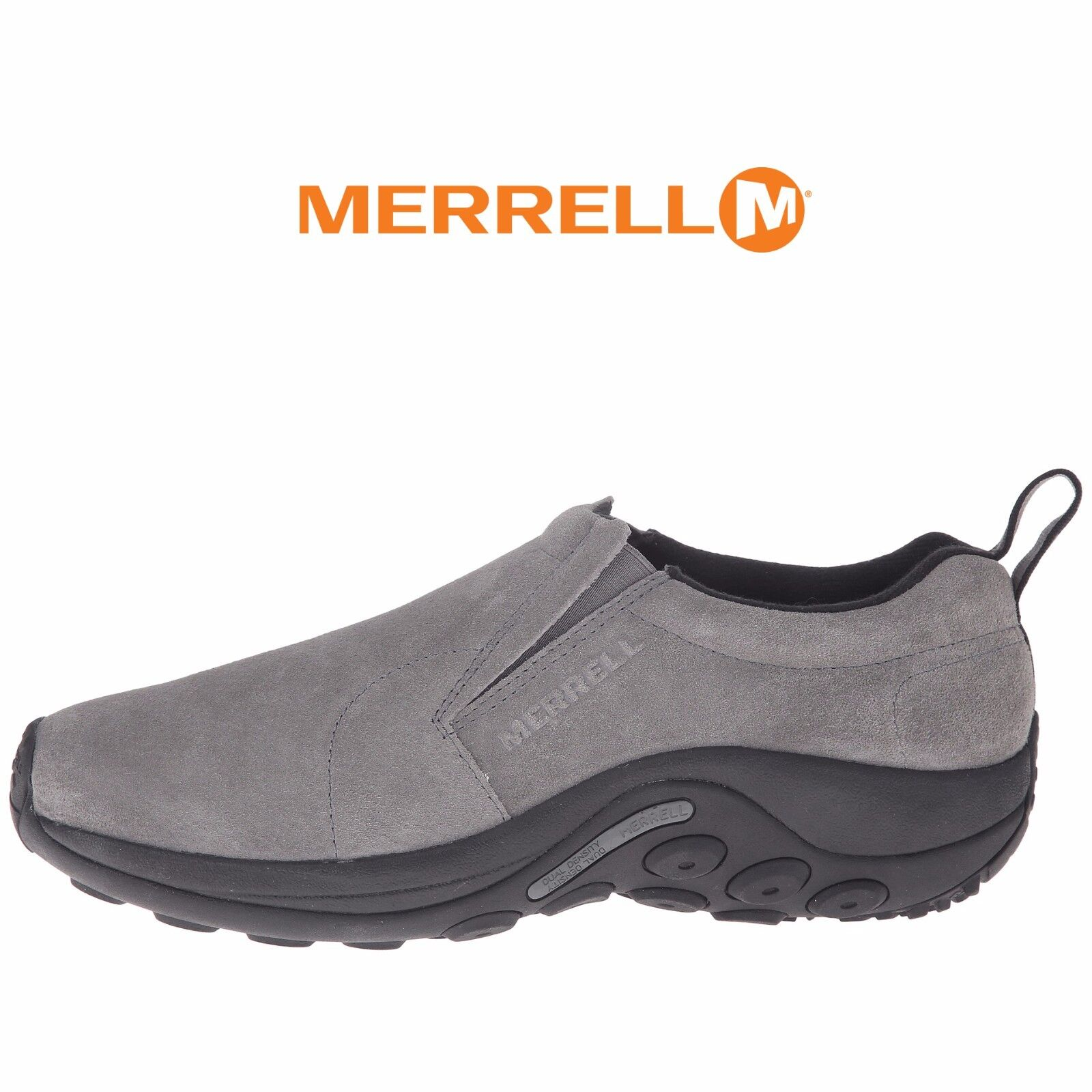 merrell jungle moc wide canada outlet