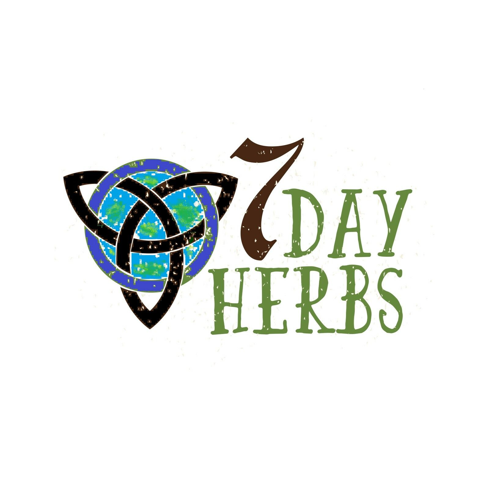 7 DAY HERBS