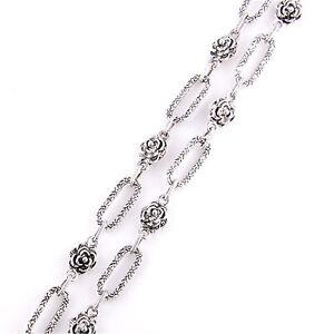 1pcs-Tibetan-Silver-Nice-Chains-1000x10mm-AP0799-Free-Shipping