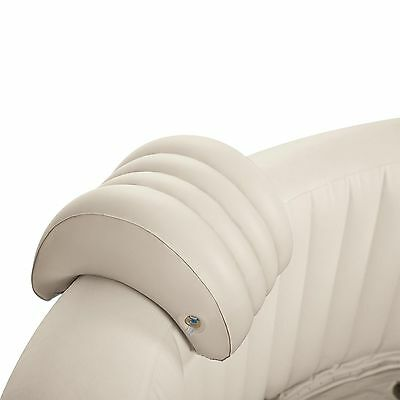 intex pure spa 6-person inflat... Image 3