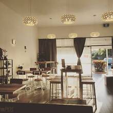 Fantastic Coffee Shop For Sale Robertson Brisbane South West Preview
