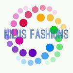 NILUS_FASHIONS