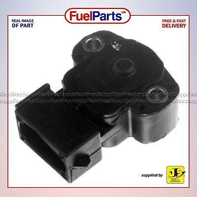 Throttle Position Sensor For Ford Courier Escort Fiesta Granada KA Puma TPS